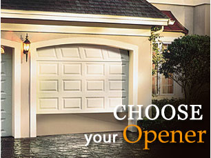 Triangle Garage Doors Installation Maintenance Repairs